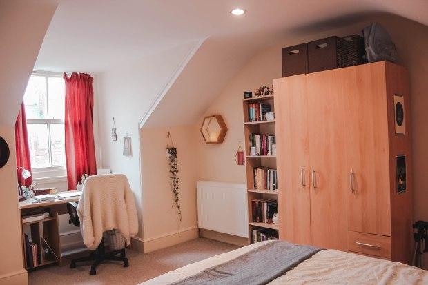 room-29